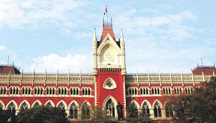 কেন্দ্রীয় বাহিনী প্রত্যাহার মামলায় হাইকোর্টে হলফনামা দিল কেন্দ্র