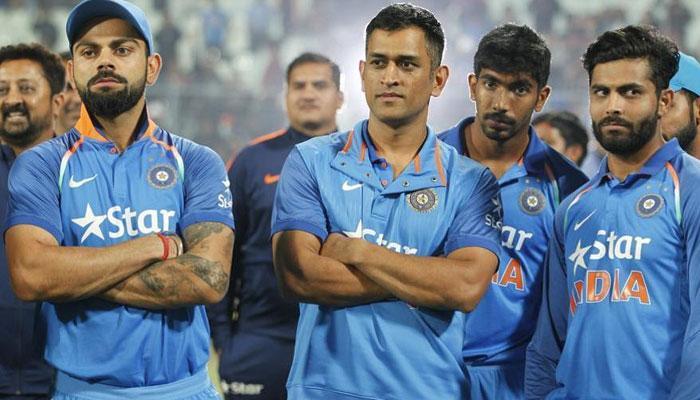 ডোপ পরীক্ষা করাতেই হবে ভারতীয় ক্রিকেটারদের, কড়া নির্দেশ স্পোর্টস মন্ত্রকের