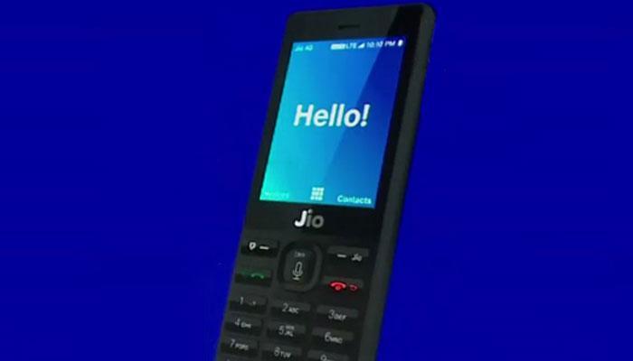 বন্ধ হয়ে যাচ্ছে Jio Phone? কী বলছে সংস্থা