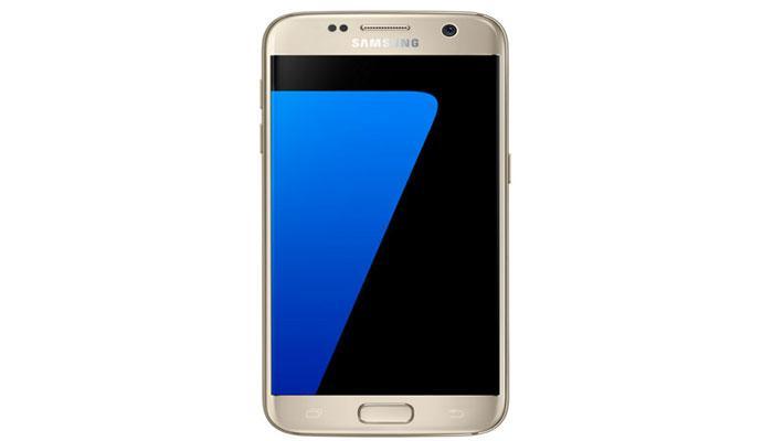 মাত্র ৫ হাজার টাকায় পেতে পারেন Samsung galaxy S7!
