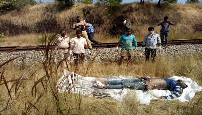 কর্নাটকে উদ্ধার শিলিগুড়ির নিখোঁজ যুবকের মৃতদেহ