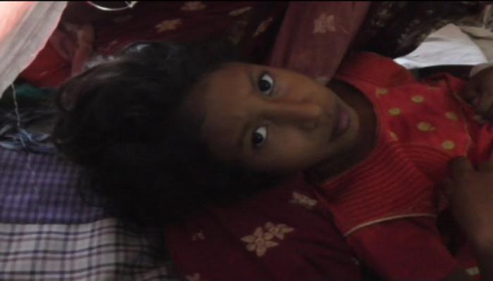 মিড ডে মিলের গরম কড়াইয়ে ৭ বছরের শিশু