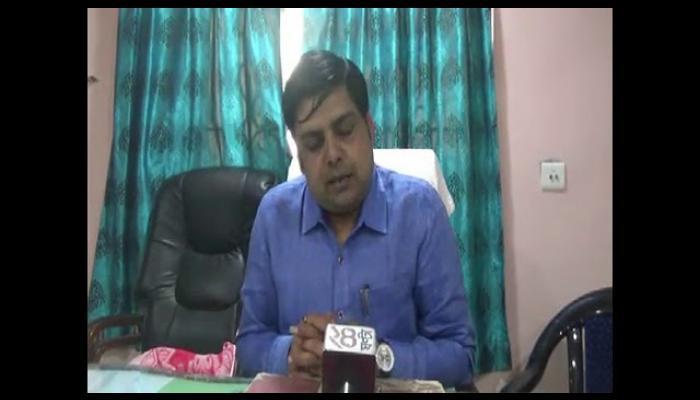 Anisur Rahman reaction after High Court's verdict