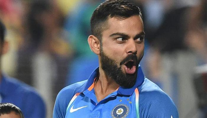 ভারতীয় ক্রিকেটারদের বেতন দ্বিগুণ বাড়তে পারে