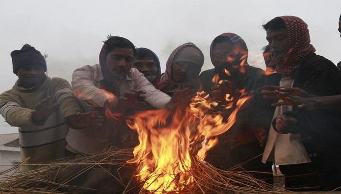 আজ মরশুমের শীতলতম দিন, জাঁকিয়ে শীত আগামী সপ্তাহেই