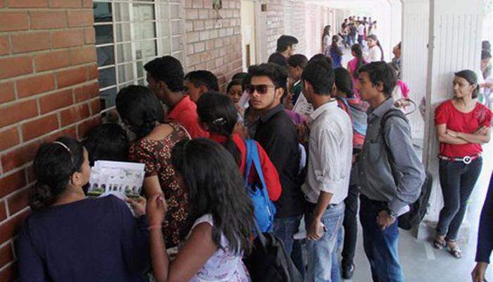কলেজগুলির ছাত্র সংসদ নির্বাচন নিয়ে গুরুত্বপূর্ণ সিদ্ধান্ত রাজ্যের