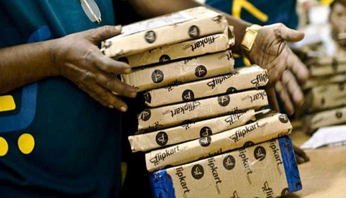 MRP মাস্ট! অনলাইনে কেনাকাটায় 'নতুন নিয়ম'