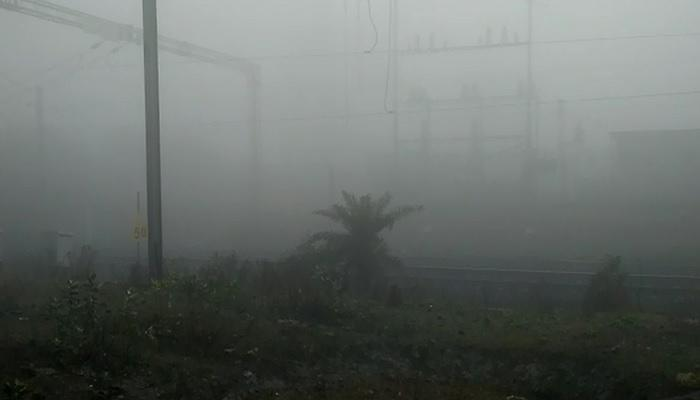 ৭২ ঘণ্টা রাজ্যে চলবে শৈত্যপ্রবাহ, আরও নামবে তাপমাত্রার পারদ