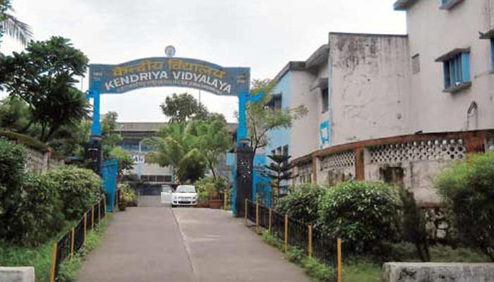 হিন্দুত্বের প্রচার করছে কেন্দ্রীয় বিদ্যালয়? কেন্দ্রের কাছে জানতে চাইল সুপ্রিম কোর্ট