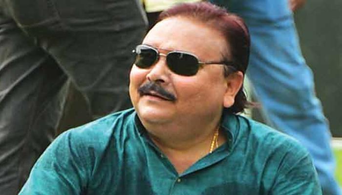'অন' নয়, রোববার 'অফ' থাকবেন মদন