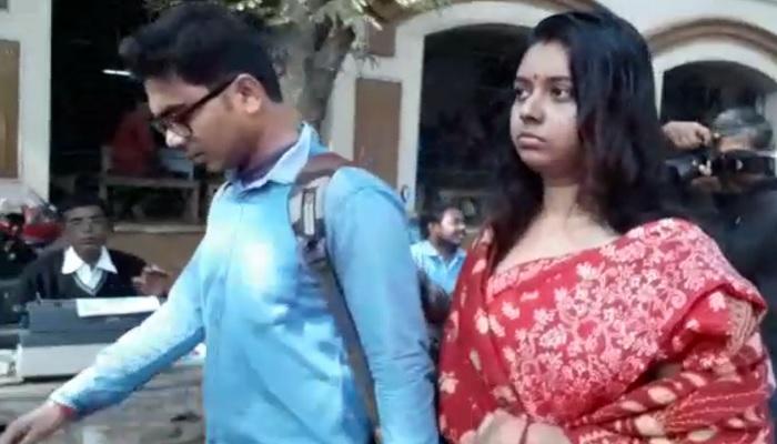 হোটেলে রাত্রিযাপনে জোড়া লাগল 'ভেঙে যাওয়া' দাম্পত্য