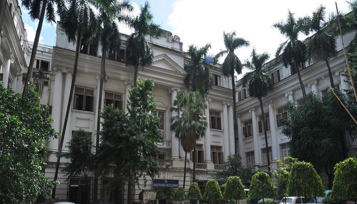 এক পরীক্ষার ৫ বার রেজাল্ট! কেলেঙ্কারি কলকাতা বিশ্ববিদ্যালয়ে