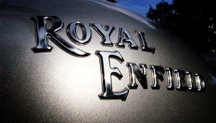 লঞ্চ হল Royal Enfield-এর নতুন মোটরবাইক, দেখে নিন ছবি, জেনে নিন দাম