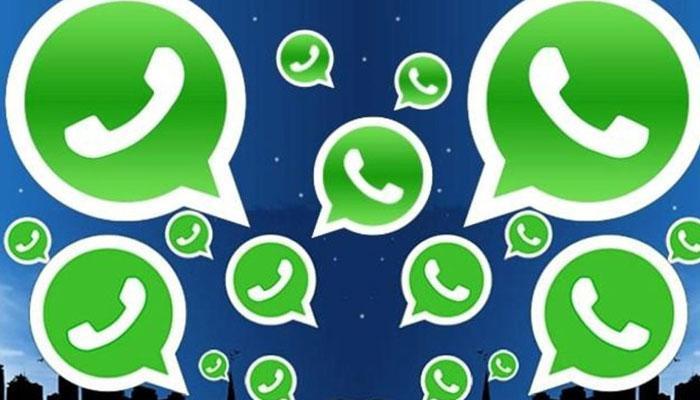আইফোন ব্যবহারকারীদের জন্য হোয়াটসঅ্যাপের নতুন ফিচার