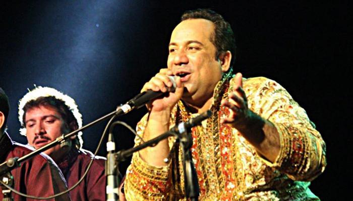 'ওয়েলকাম টু নিউইয়র্ক'-এ পাকিস্তানি রাহাতের গান মুছে ফেলার দাবি বাবুল সুপ্রিয়র