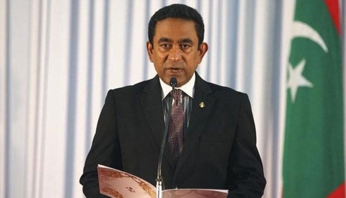 'পরিস্থিতি পাল্টাইনি'- জরুরি অবস্থা বহাল রাখতে চান মালদ্বীপের রাষ্ট্রপতি