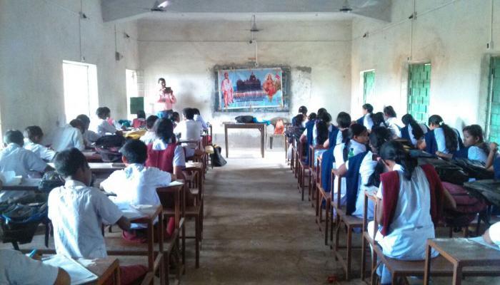 রাজ্যে বন্ধ করা হয়েছে ১২৫ অনুমোদনহীন স্কুল, বিধানসভায় জানালেন পার্থ