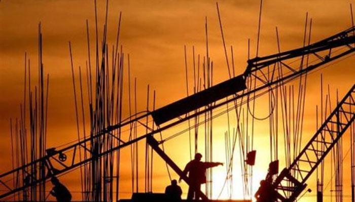 আর্থিক বৃদ্ধিতে চিনকে পিছনে ফেলল ভারত, উত্ফুল্ল বিজেপি