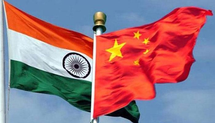 ভারত-চিন সীমান্ত সমস্যা উদ্বেগজনক : কেন্দ্রীয় মন্ত্রী