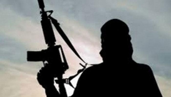 আফগানিস্তানে ধারাবাহিক হামলায় খতম ৫৪ জঙ্গি, মৃত্যু হয়েছে ৩১ সেনার