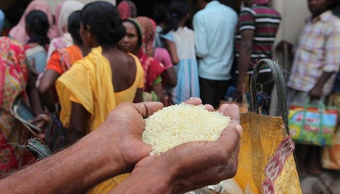 নতুন ১,৫০০ রেশন দোকানের ডিলারশিপ দেবে সরকার, জানালেন জ্যোতিপ্রিয়