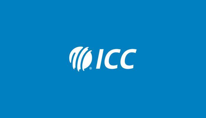 বন্ধ হয়ে গেল ICC চ্যাম্পিয়নস ট্রফি, বদলে হবে টি২০ বিশ্বকাপ