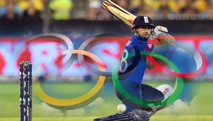ক্রিকেটকে অলেম্পিক্সে অন্তর্ভুক্ত করতে কোমর বেঁধে ঝাঁপাবে ICC