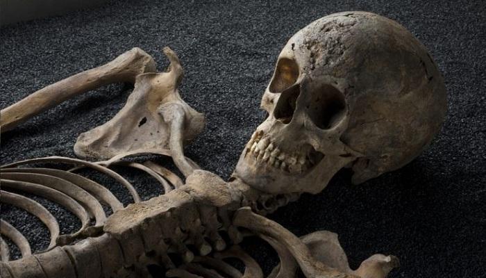 স্নান করতে গিয়ে নিখোঁজ ২ বান্ধবীর কঙ্কাল মিলল জঙ্গলে, মৃত্যুর কারণ ঘিরে রহস্য