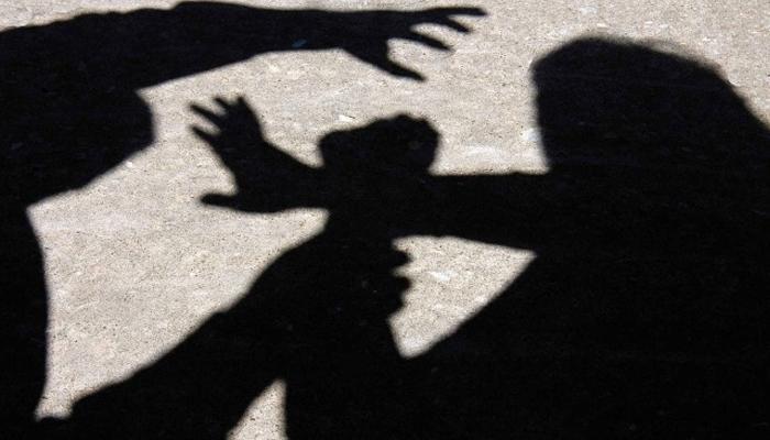 লাউড স্পিকার-এর আওয়াজে 'অতিষ্ঠ হয়ে' হরিয়ানায় মসজিদে হামলা, আক্রান্ত নমাজিরা
