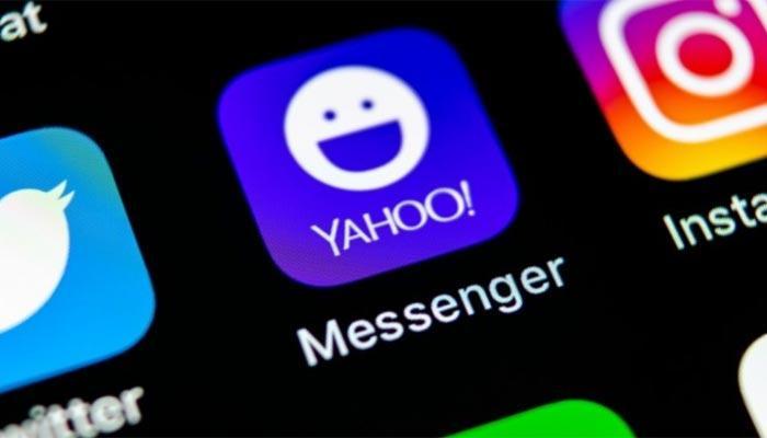 দু' দশকের পথ চলা শেষ! বন্ধ হয়ে যাচ্ছে Yahoo Messenger!