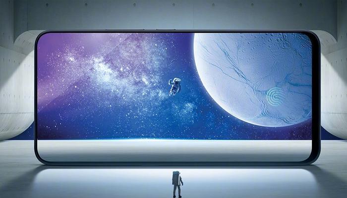 লঞ্চ হল Vivo NEX: আবার Apple, Samsung-এর প্রেসটিজ পাংচার করে দিল Vivo