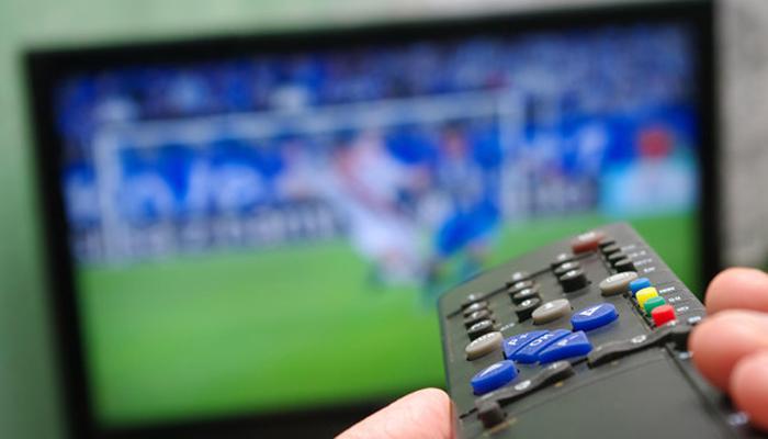 করাতে হবে না রিচার্জ, বিনামূল্যে LIVE দেখা যাবে ফুটবল বিশ্বকাপ, জেনে নিন কীভাবে