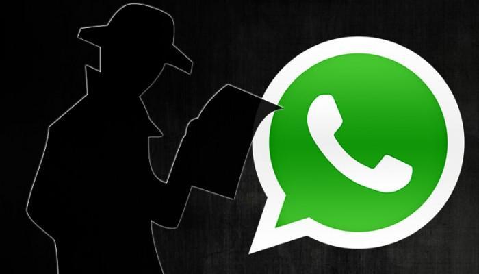 'লাস্ট সিন', 'ব্লু টিক' বন্ধ থাকলেও জানা যাবে Whatsapp কনট্যাক্টের গতিবিধি, জেনে নিন কী করে