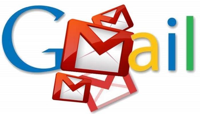শুধুমাত্র গুরুত্বপূর্ণ মেল-এরই নোটিফিকেশান পাঠাবে Gmail!