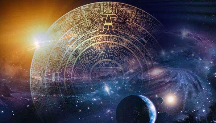 সাপ্তাহিক রাশিফল: গ্রহণ ও বিষ যোগ, সতর্ক থাকতে হবে এই ৫ রাশিকে