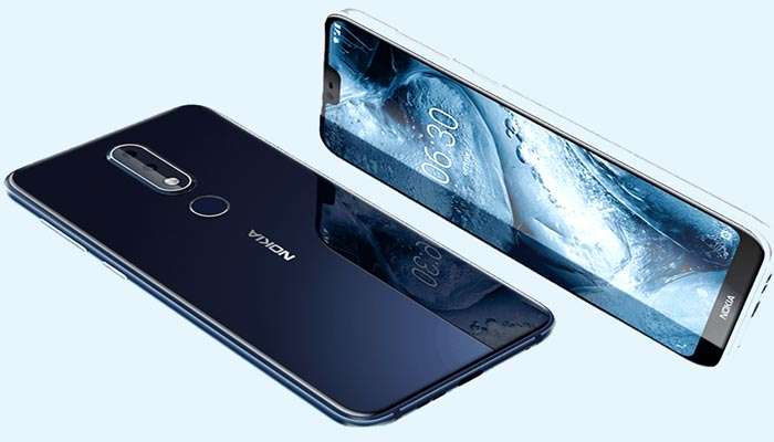 একগুচ্ছ দুর্দান্ত ফিচার নিয়ে এ মাসেই লঞ্চ করছে Nokia X6!