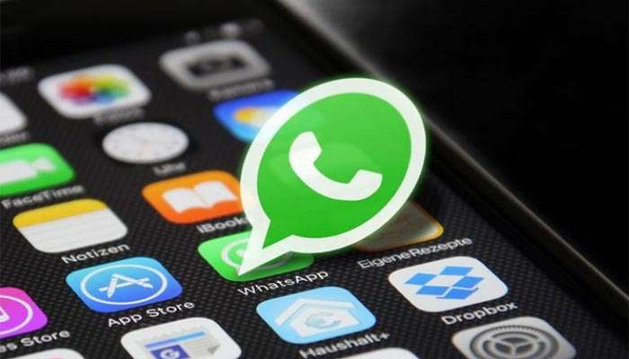 WhatsApp-এ একাধিক নতুন ফিচার! আপনি জানেন তো?