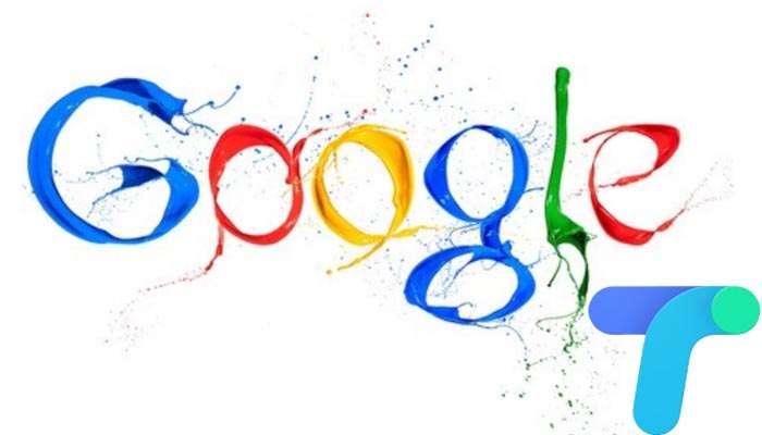 মাত্র দশ মাসেই ৫ কোটি ডাউনলোড হয়েছে Google-এর এই অ্যাপ!
