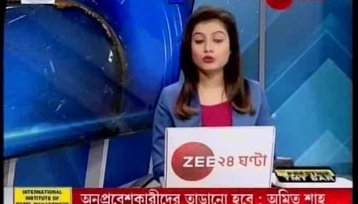 Egiye Bangla: New water project to solve drinking water problem at East Burdwan