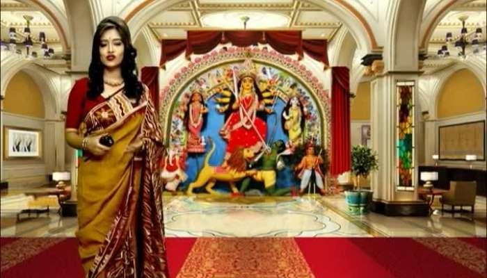 Pujo Pagol- Rajat Sengupta, 66 Palli