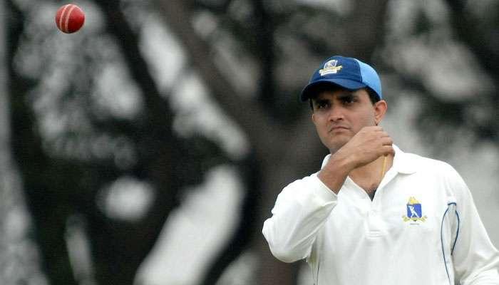 'ক্রিকেটে অধিনায়কের সিদ্ধান্তই চূড়ান্ত, কোচ-কে বসতে হয় পিছনের আসনেই'