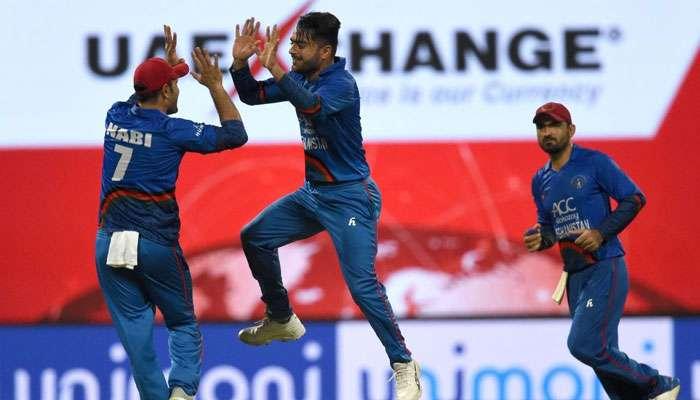 Asia Cup 2018: নিয়মরক্ষার ম্যাচে নাটকীয় টাই, হার বাঁচাল ভারত, রূপকথা আফগানদের