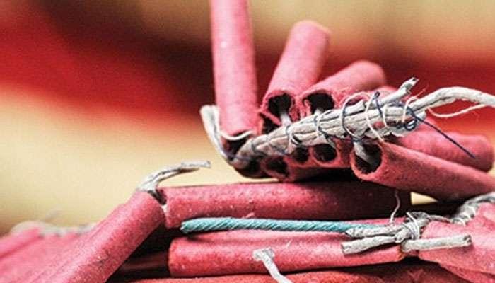 কালীপুজোয় বাজি পোড়ানোর আগে 'সুপ্রিম' বিধি-নিষেধ জেনে রাখুন