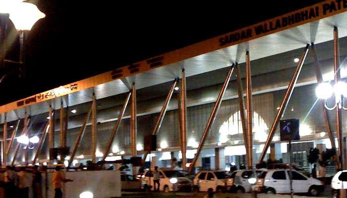 দেশের ৬ বিমানবন্দর লিজ দিচ্ছে কেন্দ্র, সবুজ সংকেত দিল মন্ত্রিসভা