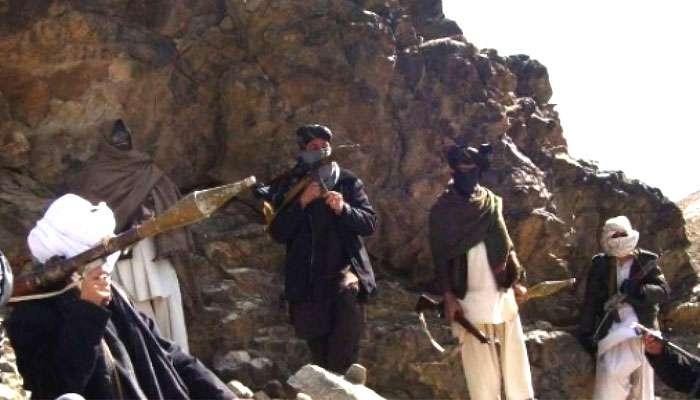 আফগানিস্তানে শান্তি প্রতিষ্ঠার লক্ষ্যে তালিবানের সঙ্গে বৈঠকে বসছে ভারত