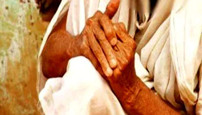 ধর্ষণের ব্যর্থ চেষ্টা, কুকীর্তি চাপা দিতে ৭৫ বছরের বৃদ্ধাকে মাথা থেঁতলে খুন তরুণের