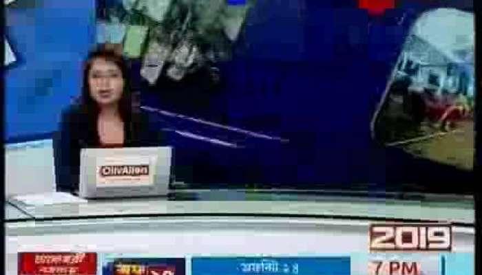 Anubrata mondal launches Nagarkirtan campaign to combat BJP's rathyatra