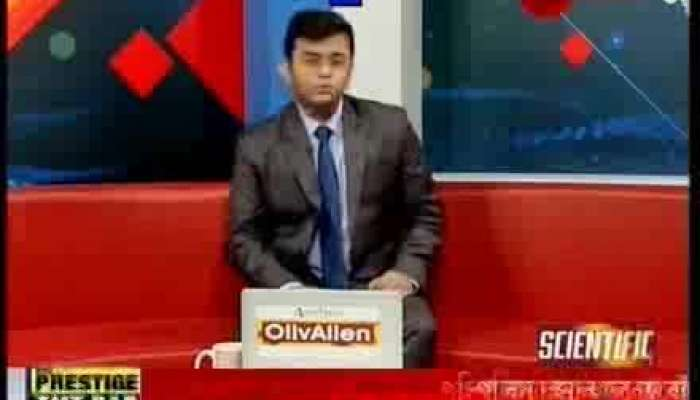 Administration faces ire of Mamata Banerjee regarding Shantipur hook tragedy