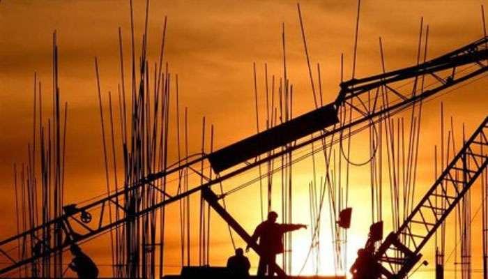 আগের বৃদ্ধি জিডিপি ধরে রাখতে না পেরেও চিনের চেয়ে এগিয়ে ভারত