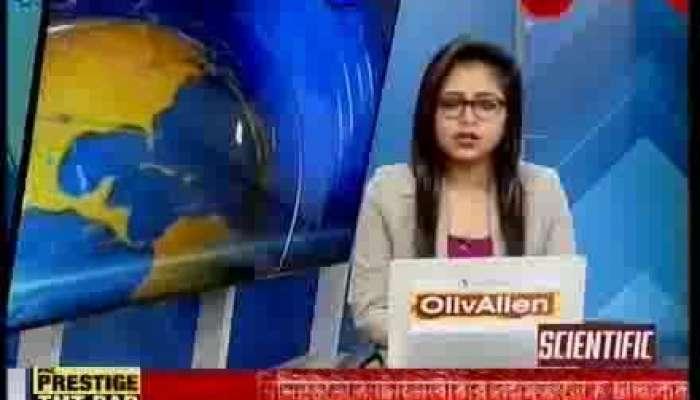 Illegal hooch money goes to Abhishekh Bengerjee's custody: Kailash Vijaybargiya